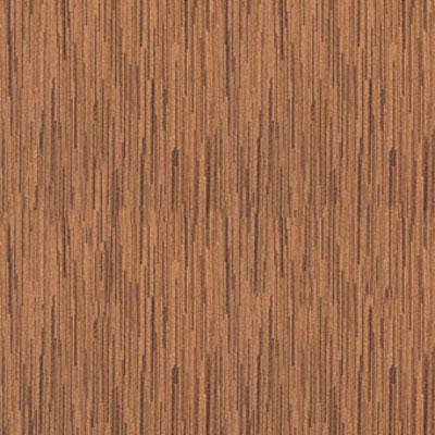 Nova Cork 4mm Glue Down Tiles Mikado Cork Flooring