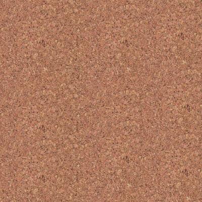 Nova Cork 4mm Glue Down Tiles Mono Cork Flooring