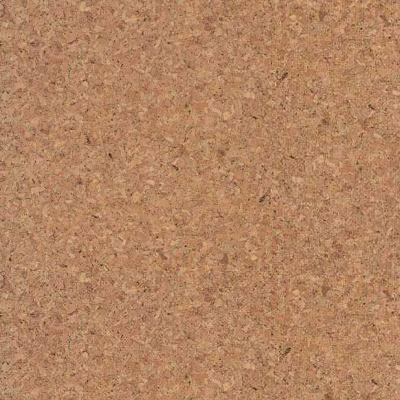 Nova Cork 4mm Glue Down Tiles Murano Cork Flooring