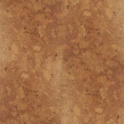 Nova Cork Naturals Floating Klick Planks Rombo Cherry Cork Flooring