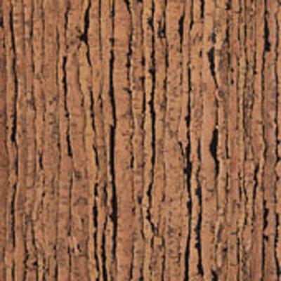 Nova Cork Naturals Floating Klick Planks Tigre Cork Flooring