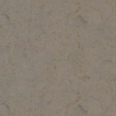 APC Cork Colours Athene Grey (Sample) Cork Flooring