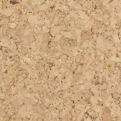 APC Cork Cremes Athene Creme (Sample) Cork Flooring