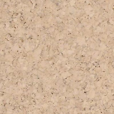 APC Cork Cremes Apollo Creme Cork Flooring