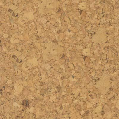 APC Cork Naturals Athene Natural (Sample) Cork Flooring
