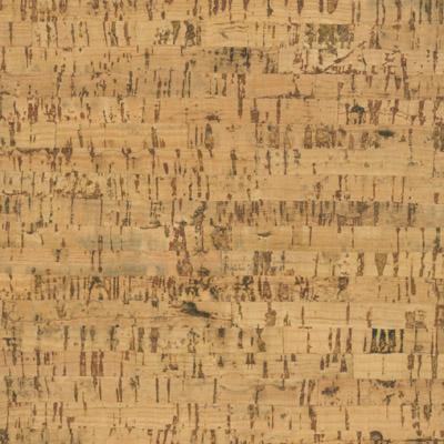 APC Cork Naturals Titan Cork Flooring
