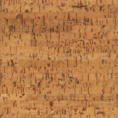 Stepco Cork Nature Loc Catina Cork Flooring