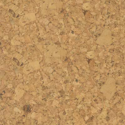 Stepco Cork Nature Loc Messina Cork Flooring