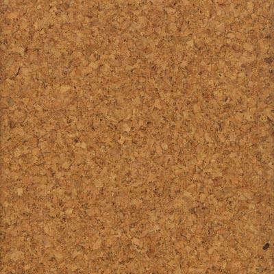 Stepco Cork Nature Loc Milano Cork Flooring