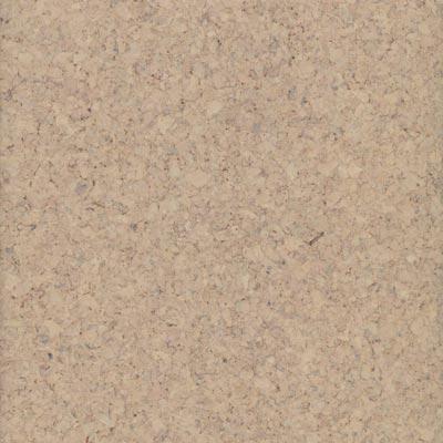 Stepco Cork Nature Loc Milano Bianco Cork Flooring