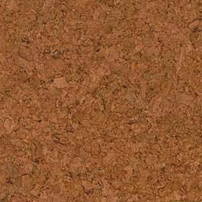 Stepco Cork Nature Loc Milano Marrone Cork Flooring