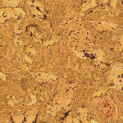 Stepco Cork Nature Loc Palermo Cork Flooring