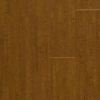 US Floors Almada - New Traditions in Cork Marcas Cafe (Sample) Cork Flooring