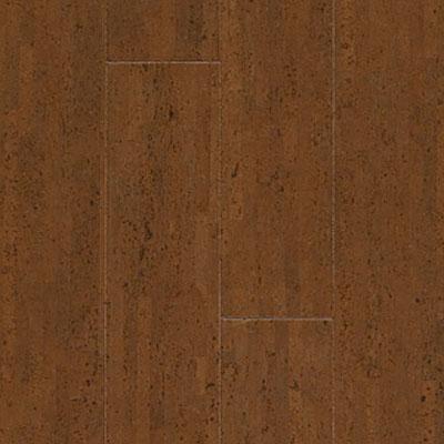 US Floors Almada - New Traditions in Cork Fila Cafe (Sample) Cork Flooring