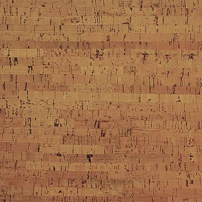 WE Cork Avant Garde Collection w/Greenshield Canyon Cork Flooring