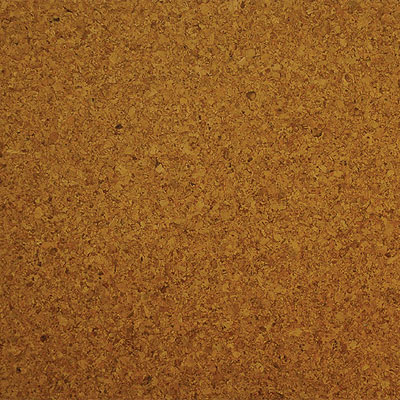 WE Cork Avant Garde Collection w/Greenshield Classic Cork Flooring