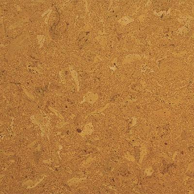 WE Cork Avant Garde Collection w/Greenshield Madrid Cork Flooring