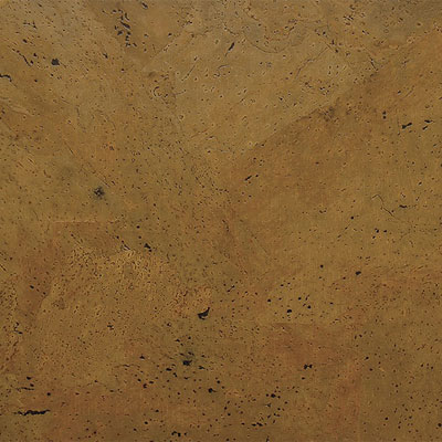 WE Cork Avant Garde Collection w/Greenshield Moss Tuscany Cork Flooring