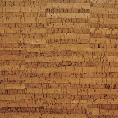 WE Cork Avant Garde Collection w/Greenshield Nairobi Cork Flooring