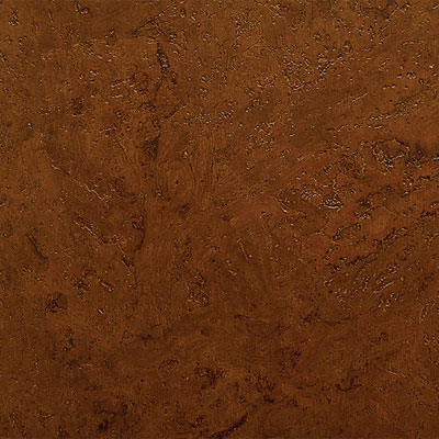 WE Cork Avant Garde Collection w/Greenshield Sable Gibraltar Cork Flooring