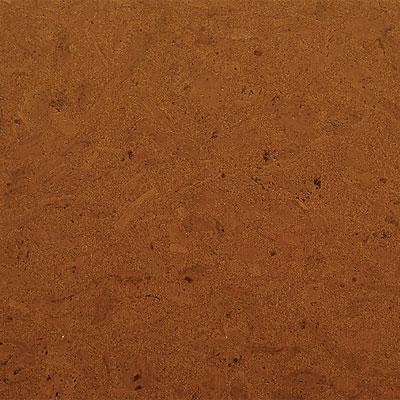 WE Cork Avant Garde Collection w/Greenshield Saddle Madrid Cork Flooring