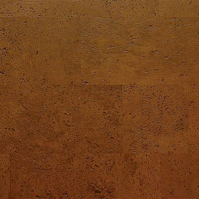 WE Cork Avant Garde Collection w/Greenshield Saddle Monte Carlo Cork Flooring