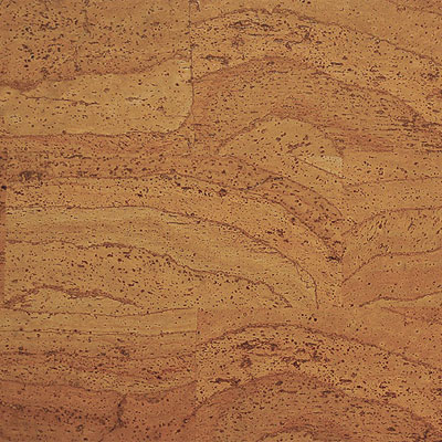 WE Cork Avant Garde Collection w/Greenshield Sardinia Cork Flooring