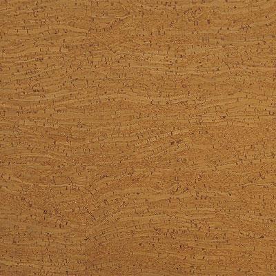 WE Cork Avant Garde Collection w/Greenshield Zurich Cork Flooring