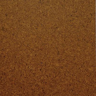 WE Cork Classic Collection Planks Medium Shade w/Greenshield Cork Flooring