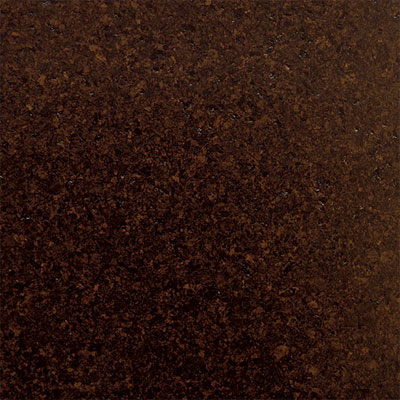 WE Cork Classic Collection Tiles Dark Shade w/Greenshield Cork Flooring