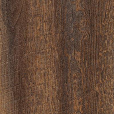 WE Cork Serenity Planks Aged Barnbeam Cork Flooring