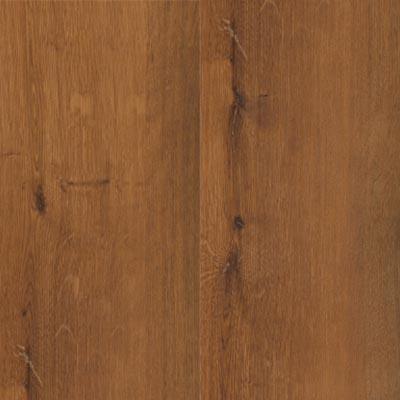 WE Cork Serenity Planks Blond French Oak Cork Flooring
