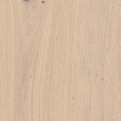 WE Cork Serenity Planks Sand Dune Cork Flooring