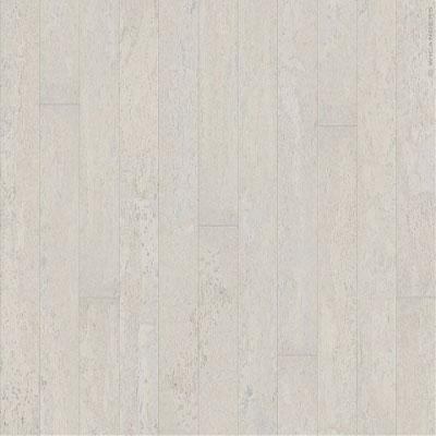 Wicanders Series 100 Plank Flock with WRT Moonlight Cork Flooring