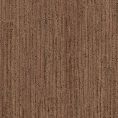 Wicanders Series 100 Plank Reed with WRT Barley Cork Flooring