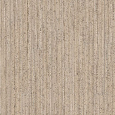 Wicanders Series 100 Plank Reed with WRT Meridian Cork Flooring