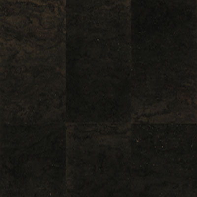 Wicanders Series 100 Tile Slate Algae Cork Flooring