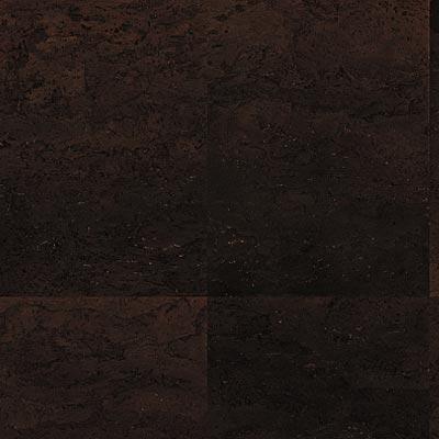Wicanders Series 100 Tile Slate with WRT Slate Caffe Cork Flooring