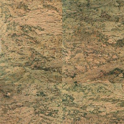 Wicanders Series 100 Tile Slate Tawny Cork Flooring