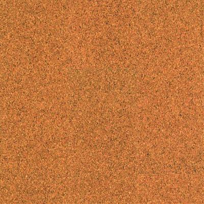 Wicanders Cork Comfort with HPS Originals Natural Cork Flooring