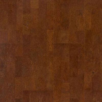 Wicanders Series 1000 Panel Identity Chestnut Cork Flooring
