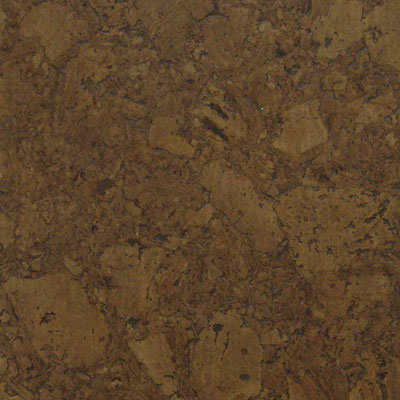 Wicanders Series 100 Tile Nuances with WRT Mele Cork Flooring