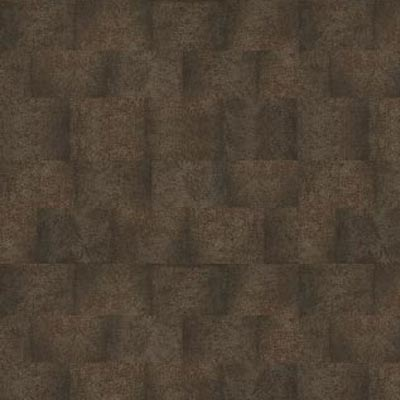 Wicanders Series 1000 Tile Pebbles Metallic Cork Flooring