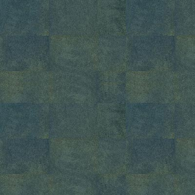 Wicanders Series 1000 Tile Pebbles Rain Cork Flooring
