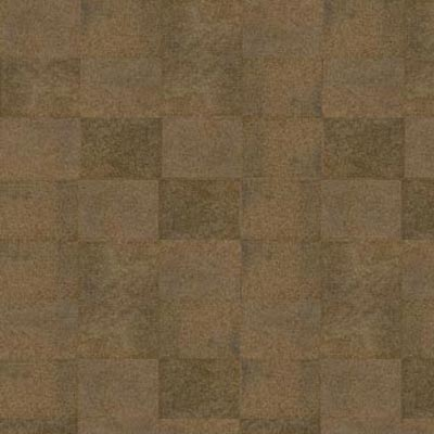Wicanders Series 1000 Tile Pebbles Storm Cork Flooring