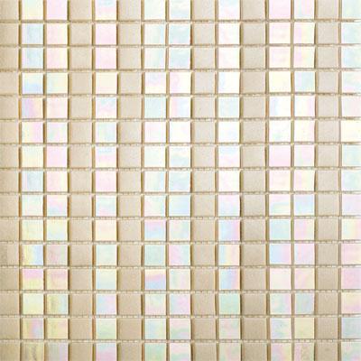 RG North America LLC Mixtures - RG Standard Blends Athens Tile & Stone