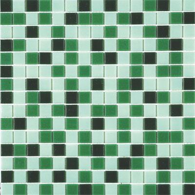 RG North America LLC Mixtures - RG Standard Blends Atlanta Tile & Stone
