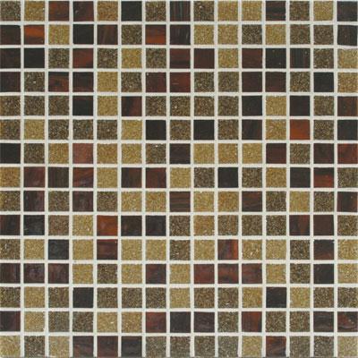 RG North America LLC Mixtures - RG Standard Blends Denver Tile & Stone