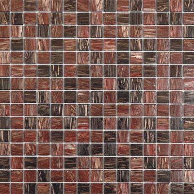 RG North America LLC Mixtures - RG Standard Blends Las Vegas Tile & Stone