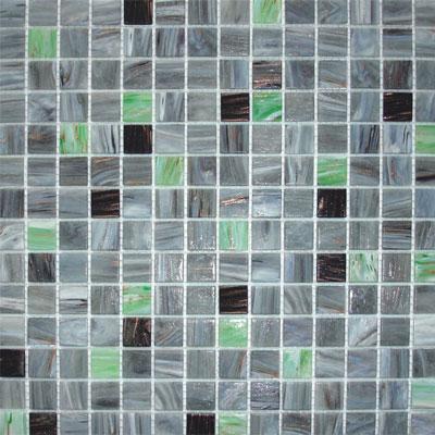 RG North America LLC Mixtures - RG Standard Blends Lima Tile & Stone